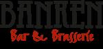 Banken Bar & Brasserie logo